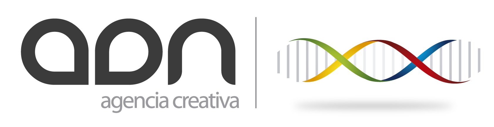 ADN Agencia Creativa
