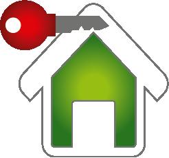 Marketing inmobiliario - ADN Agencia Creativa