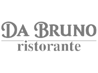 dabruno_bn