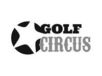 golf_circus_BN