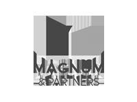 magnum_bn