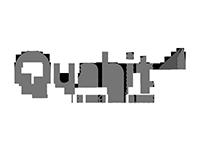 quabit_bn