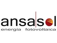 Ansasol