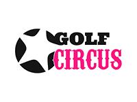 Golf Circus